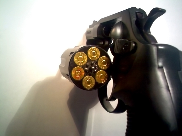 http://forum.gunshop.cz/download/file.php?id=10145&mode=view