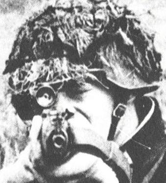 plechovky - German-sniper head only.JPG