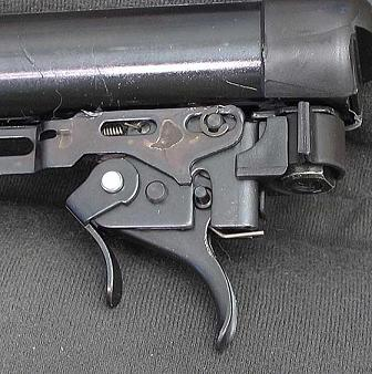 08-05-11-02-BSA-Comet-breakbarrel-air-rifle-trigger-detail.jpg