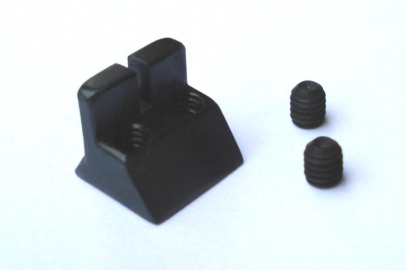 rear_sight1.jpg