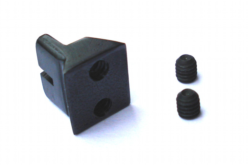 rear_sight2.jpg