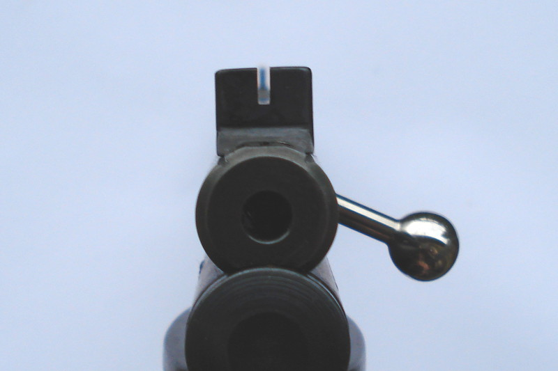rear_sight3.jpg