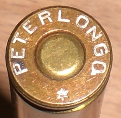 8x71 Peterlongo - Hirtenberger HS.jpg