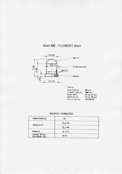 flobert 6mm - kopie.JPG