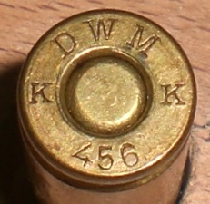 9mm Bergmann No.6 - DWM 456 HS.jpg