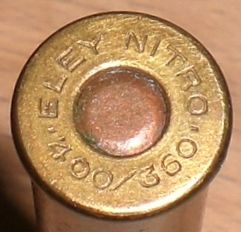 .400-360 NE Westley Richards (Fraser) - Eley HS.jpg