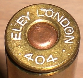 .404 Jeffery (Eley London) HS.jpg