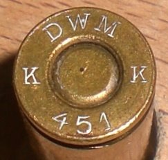 8mm Bergmann No 4 (DWM 451) HS.jpg