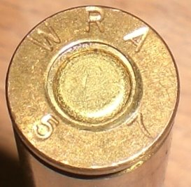 .22-06 US XPL Duplex Long Neck HS.jpg