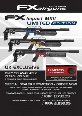 impact limited editions.jpg