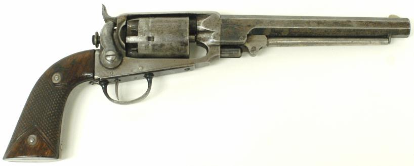 Joslyn-revolver-right.jpg