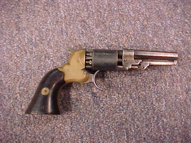 newbury arms co revolver-right.jpg