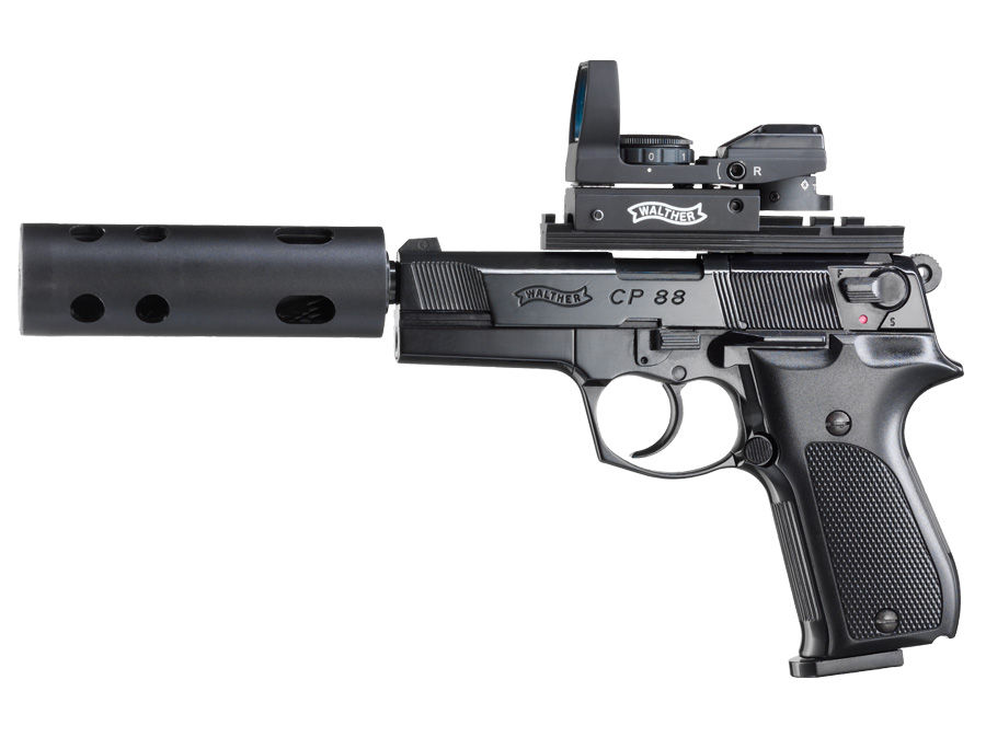 Walther cp88_k1.jpg