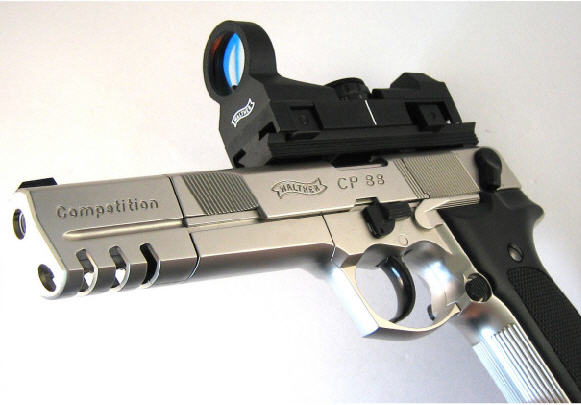 Walther cp88 commpetition_k1.jpg